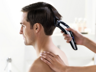 Philips Hair Stylist-tech masini de tuns