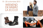 weekend ecco icon