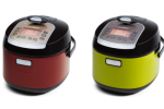 Noul Multicooker Oursson MP5010PSD icon