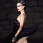 Tinute de Halloween inspirate de filmul Black Swan1
