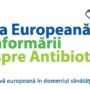 eficienta antibioticelor