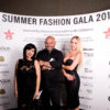 Summer Fashion Gala 2018
