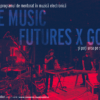 Ballantine's True Music Futures