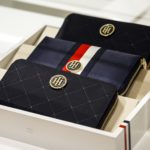 Tommy Hilfiger Accessories